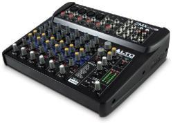 Alto Professional ZMX 122 FX