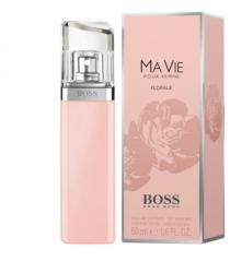 HUGO BOSS Boss Ma Vie Florale EDP 75ml