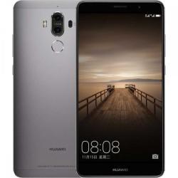 Huawei Mate 9 64GB Single