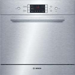 Bosch SCE53M35EU