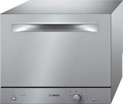 Bosch SKS50E18EU