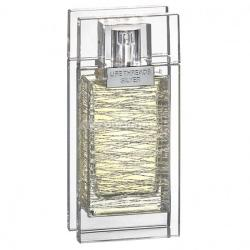 La Prairie Life Threads Silver EDP 50ml