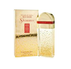 Elizabeth Arden Red Door Shimmer EDP 100ml