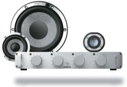 Focal Utopia Be N7