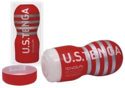 TENGA-Deep Throat
