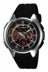 Casio AQ-163W