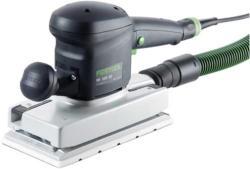 Festool RS 200 EQ (567763)