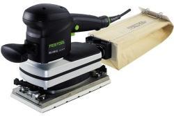 Festool RS 100 Q (567757)