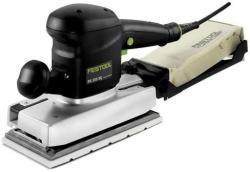 Festool RS 200 Q (567764)