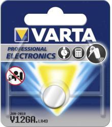VARTA V12GA (1)
