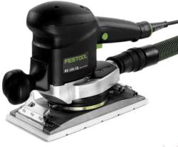 Festool RS 100 CQ