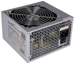 LC-Power LC420H-12