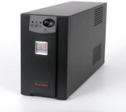 Pannon Power PRO 2060