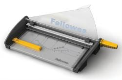 Fellowes Plasma A4 IFW54110