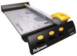 Fellowes Proton A4 IFW54102