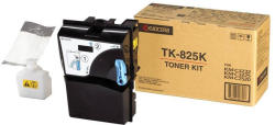 Kyocera TK-825K Black (1T02FZ0EU0)