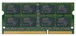 Mushkin Essentials 8GB DDR3 1600MHz 992038