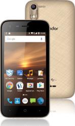 Condor Griffe G5 Plus Мобилни телефони (GSM)