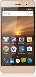Condor Griffe G6 Мобилни телефони (GSM)