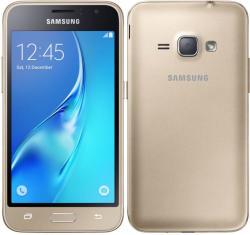 Samsung Galaxy J1 Mini Prime Dual J106H