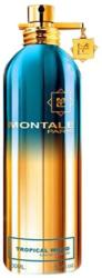Montale Tropical Wood EDP 100ml Tester