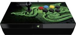 Razer Atrox Arcade Stick Xbox 360 RZ06-00730100-R3M1