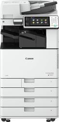Canon imageRUNNER ADVANCE C3525i (1493C006)