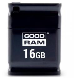 GOODRAM UPI2 16GB USB 2.0 UPI2-0160K0R11