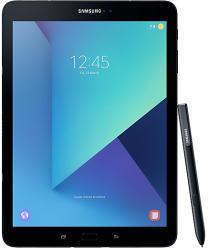 Samsung T820 Galaxy Tab S3 9.7 32GB Таблет PC
