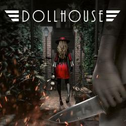 Soedesco Dollhouse (PC)