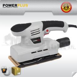 Powerplus POWC4010