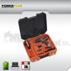 Powerplus POWDP1515