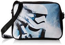 Star wars Geanta Star Wars VII Storm Trooper