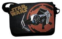 SD Toys Geanta Star Wars Tie Fighter