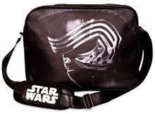 Star wars Geanta Star Wars VII The Force Awakens Kylo Ren Face Shoulder Messenger Bag
