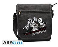 Star wars Geanta STAR WARS Messenger Bag Rule the Galaxy