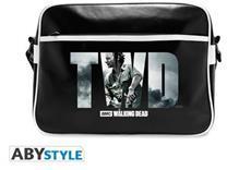 Abysse Corp Geanta The Walking Dead Rick Season 6
