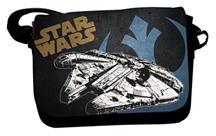 SD Toys Geanta Star Wars Millenium Falcon