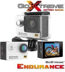 Easypix Easypix GoXtreme Endurance