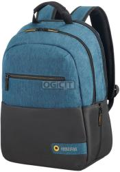 American Tourister City Drift 13.3-14.1 (28G*001)