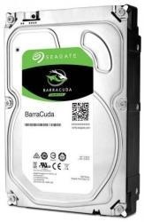 Seagate BarraCuda 4TB 5400rpm 256MB SATA3 ST4000DM004