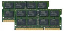 Mushkin Essentials 8GB (2x4GB) DDR3 1333MHz 996647