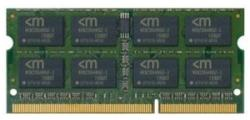 Mushkin Essentials 4GB DDR3 1600MHz 992037