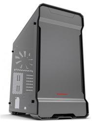 Phanteks Enthoo Evolv ATX Tempered Glass (PH-ES515ETG)