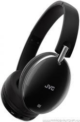 ... JVC HA-S90BN Fülhallgató 857210522b