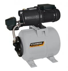Steinberg HWK 55/42-800