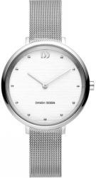 Danish Design IV62Q1218