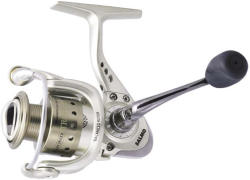 Salmo Diamond Trophy 6120FD