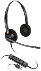 Plantronics EncorePro 525 (203444-01)