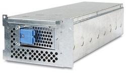 APC RBC105